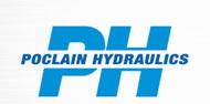 http://www.poclain-hydraulics.com/