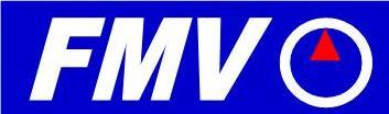 FMV-DESIGN